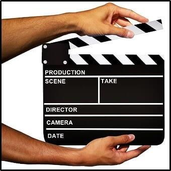 Clipper edición video