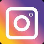 que es Instagram Stories