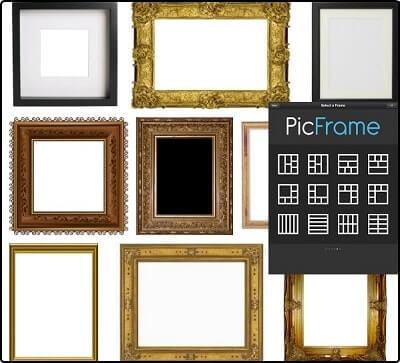 marcos fotos instagram