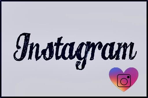 Qué es Instagram y por qué usarlo