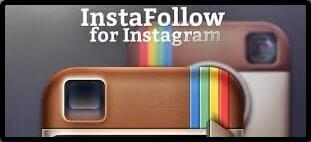 quien me sigue y quien no en instagram con instafollow