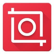 como hacer videos en instagram
