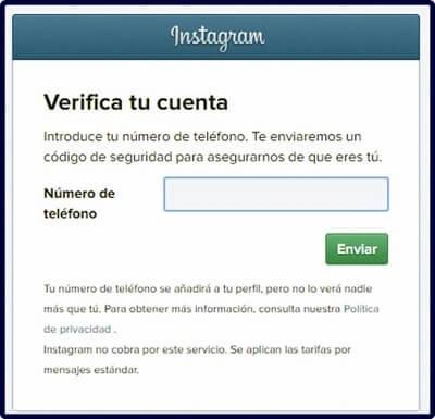 descargar instagram nueva versión