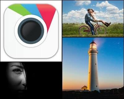 editar fotos para instagram online