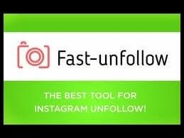 quienes no me siguen en instagram con unfollow instagram