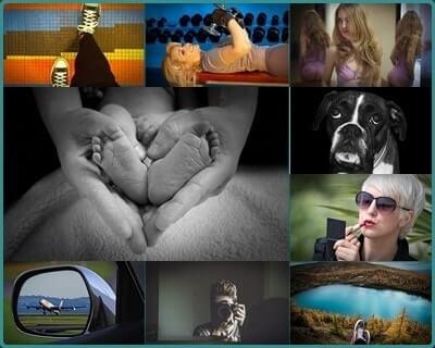 fotos virales