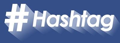 mejor hashtag para instagram