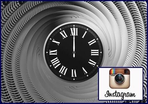 cual es la mejor hora para publicar en instagram