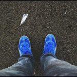 fotos perfil zapatos