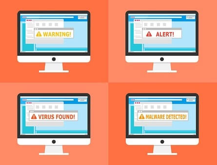 prevenir hackeo insta