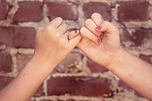 frases para celebrar la amistad