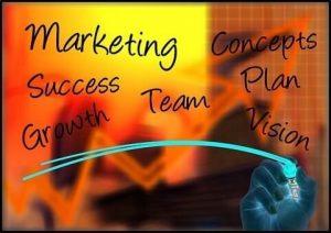 marketing con instagram stories