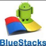 subir fotos a instagram desde Blue Stacks