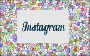 Cómo publicar en Instagram