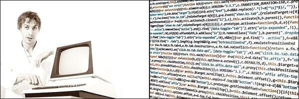 quien es Dennis Ritchie