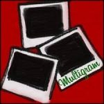 Multigram app