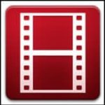 Video Squarer app