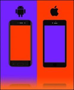 como se actualiza insta en iphone