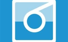 cuentas múltiples de instagram con windows phone