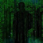piratage de compte instagram