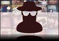 se puede saber quien visita tu instagram