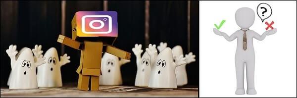 conseguir seguidores con bots de instagram