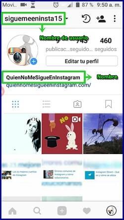 noms instagram