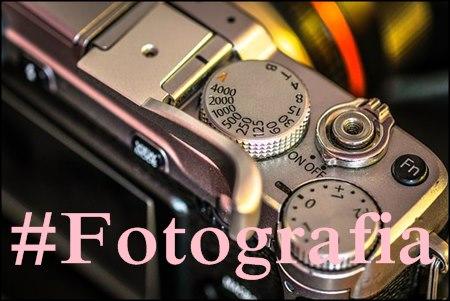 hashtag para fotografias