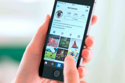 Suggerimenti per iniziare su Instagram