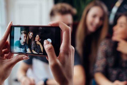 Por qué debería utilizar la función de vídeo de Instagram