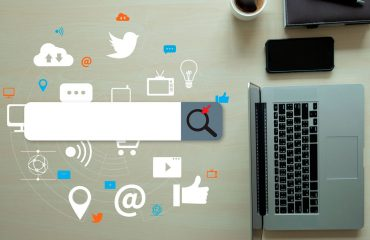 aumentar tráfico sitio web gratis
