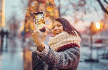 comment gagner des abonnés avec Instagram