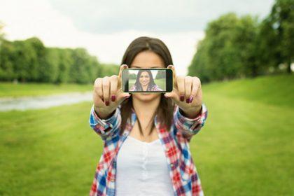 comment avoir plus d'adeptes sur Instagram
