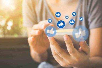 Buy active followers in Instagram