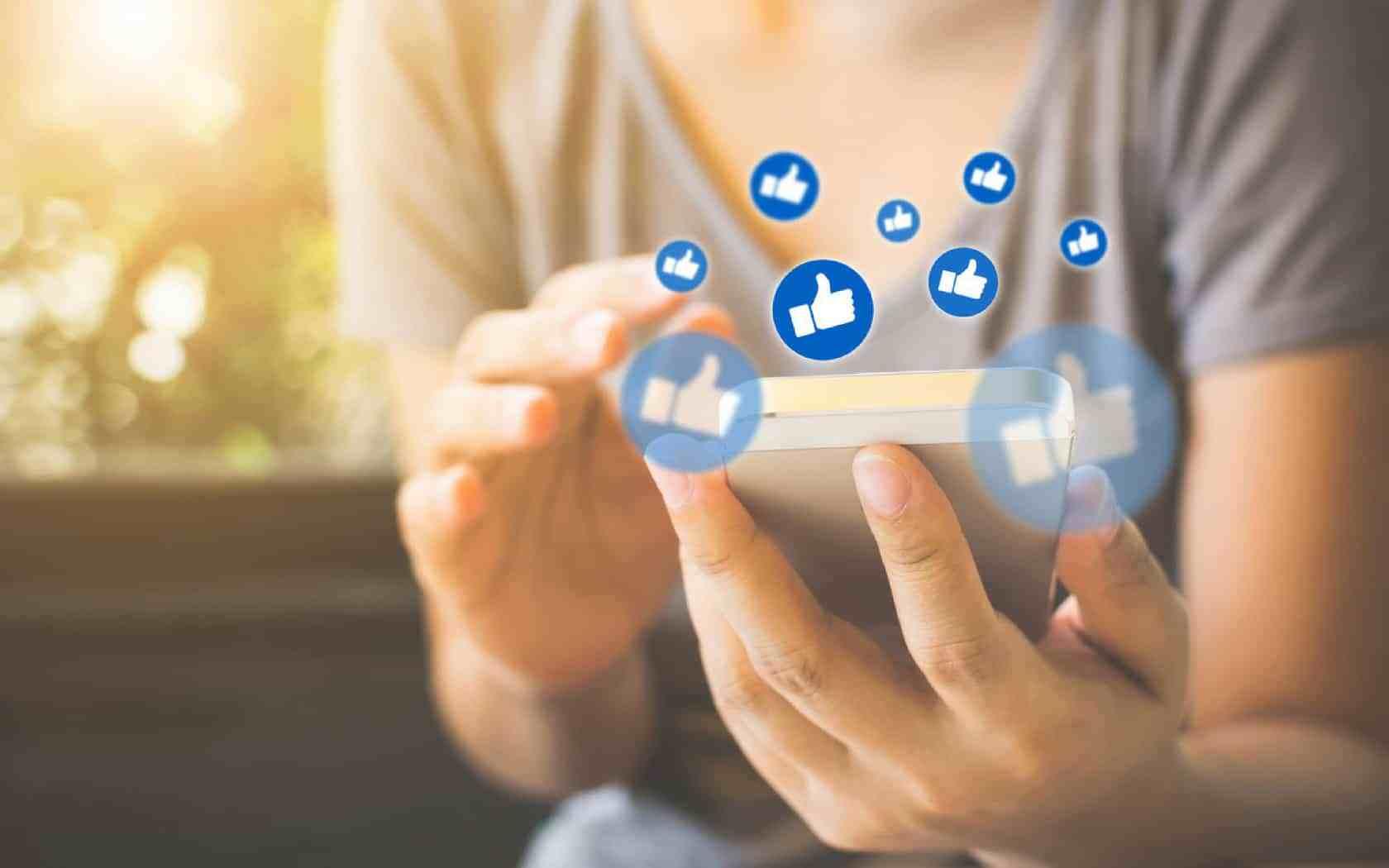 Kaufen Sie aktive Anhänger in Instagram