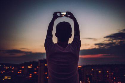 Kaufen Sie Instagram-Anhänger in Bolivien