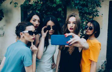 Kaufen Sie Instagram-Anhänger in Chile
