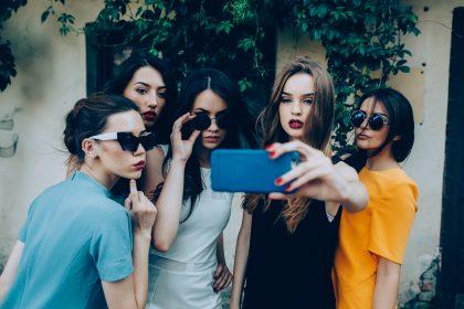 comprar seguidores de instagram en chile