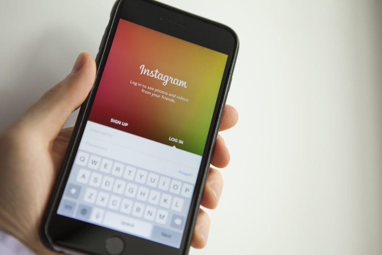 comprar seguidores en instagram barato