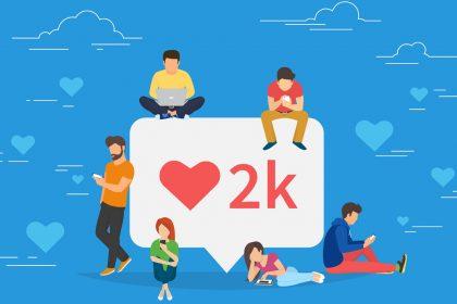 buy followers on instagram reviews