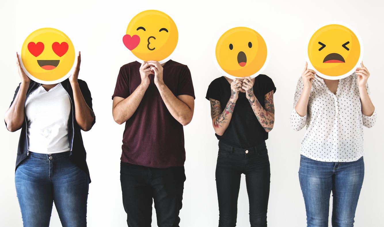 Convertidor De Letras Cursivas Para Tatuajes comprar seguidores instagram españoles - seguidores online