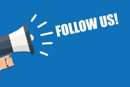 comprar seguidores segmentados en instagram