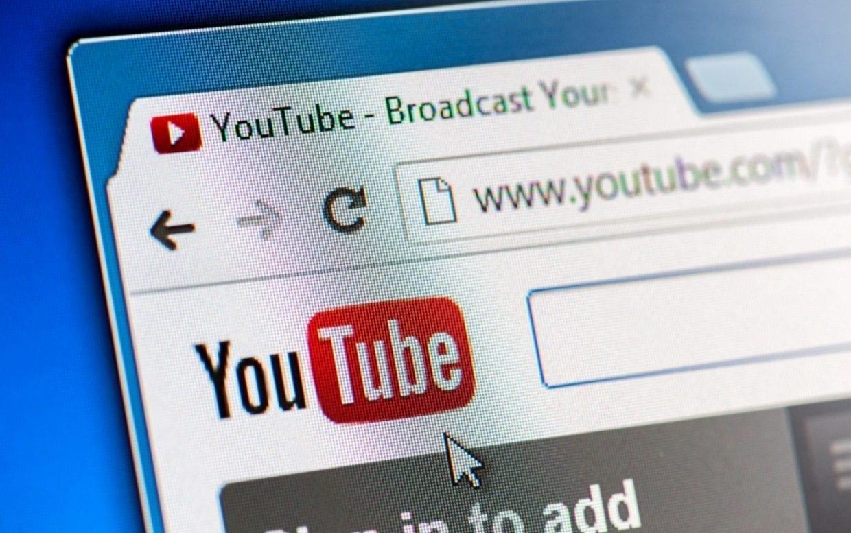 comprar visitas en youtube