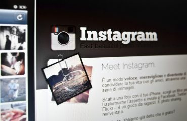 scarica instagram per pc