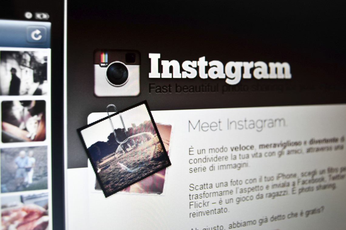 Download Instagram for PC or Mac 🥇 Followers Online