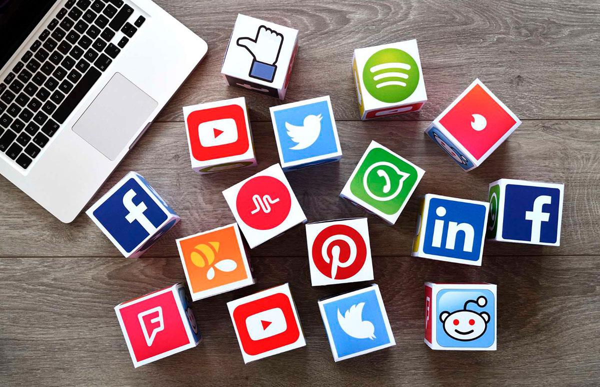 optimizar contenido redes sociales