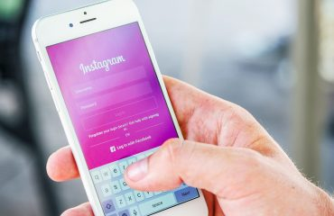 come recuperare password instagram