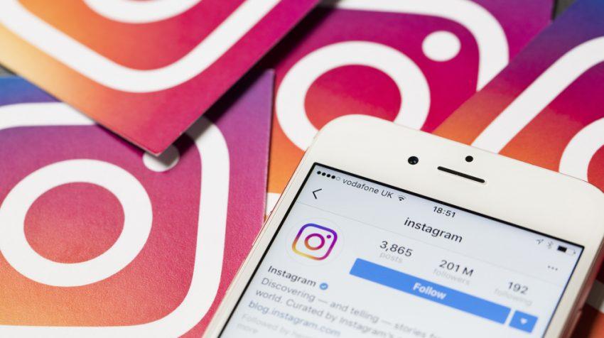 Complemente Suas Fotos As Melhores Frases Curtas Para O Instagram