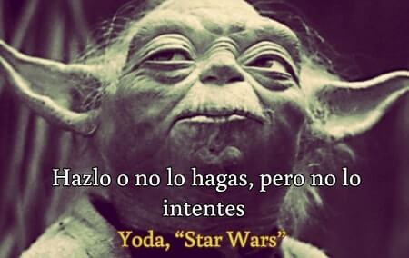 frases de star wars instagram