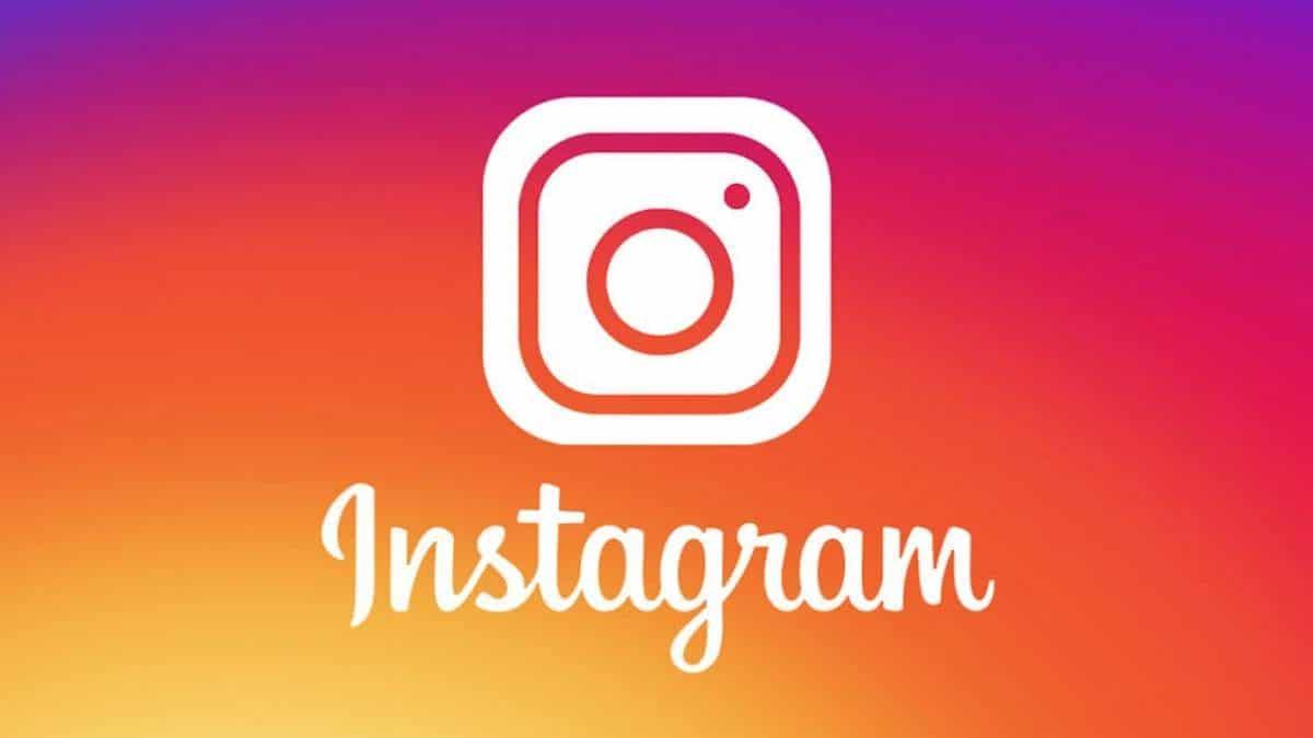 respuestasd-rapidas-instagram